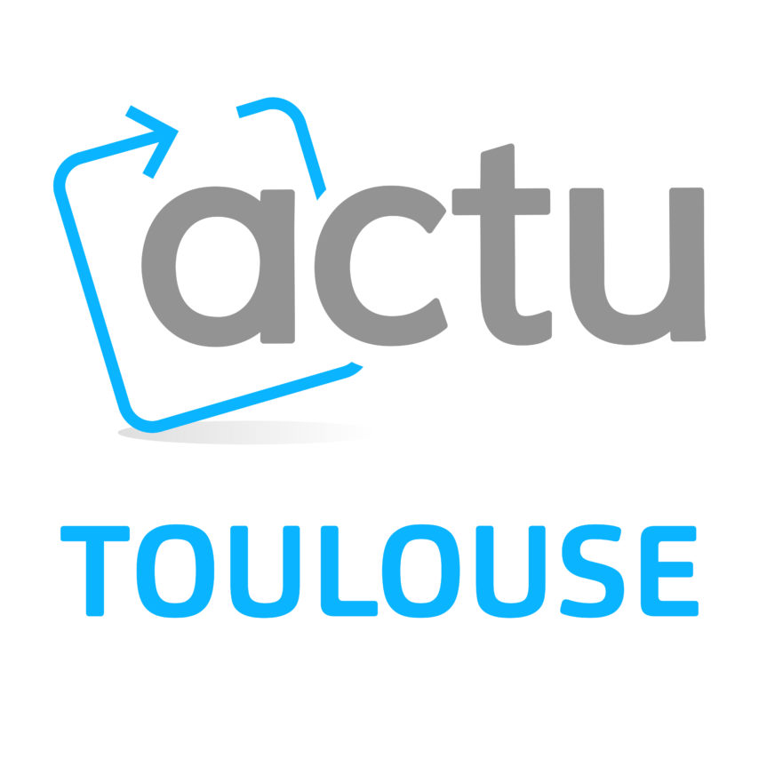 Logo-Actu-Toulouse-2-854x854